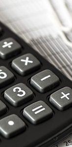 Nieuwe bekostigingssystematiek GGZ & FZ Orde van Aanpakken